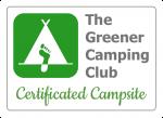 gcccs-web-logo